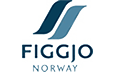 logo figgjo norway
